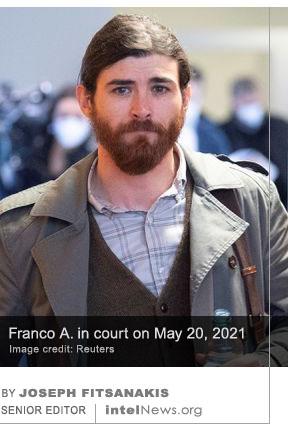 Franco A
