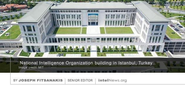 MIT Turkey